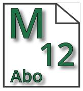 M_abo_12
