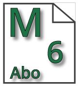 M_abo_6